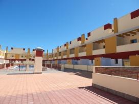 La Serena Golf Property - NEW 2 Bedroom Townhouse - Outstanding value