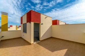 La Serena Golf Property - NEW 2 Bedroom Townhouse Model 'B' - Outstanding value