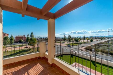 La Serena Golf Property - NEW 3 Bedroom Townhouse - Fantastic value